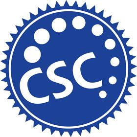 CSC_Seal